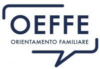 LOGO-OEFFE-e1615819423423.jpg